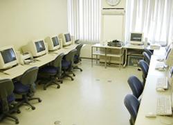 情報化研修支援施設